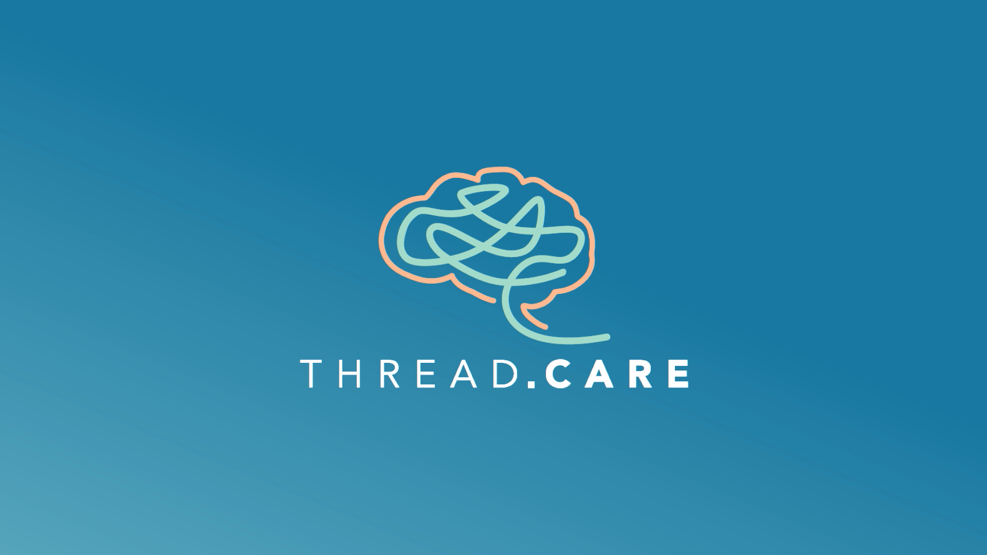 What's Thread.Care About?